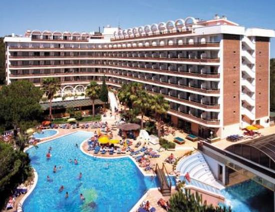 Hotel Golden Port Salou.jpg