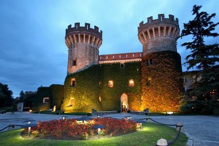 Фестиваль Castell de Peralada.jpg