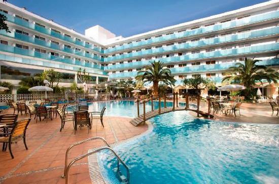 Hotel H10 Delfin Park.jpg