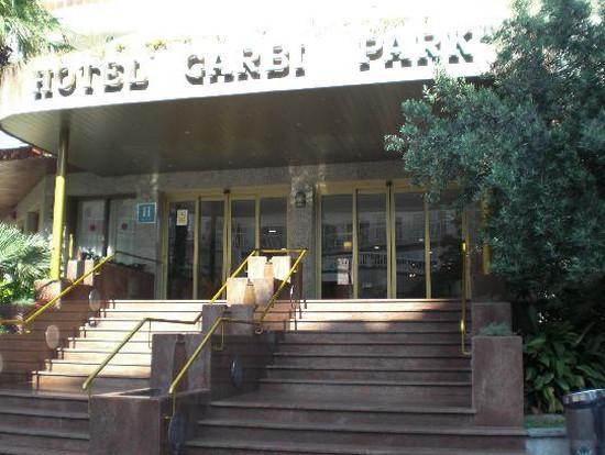 Hotel Garbi Park.jpg