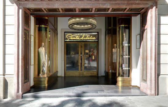 Магазин Santa Eulalia.jpg
