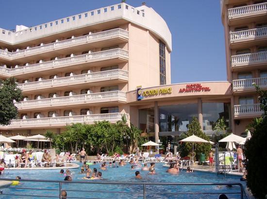 Hotel Club Dorada Palace.jpg