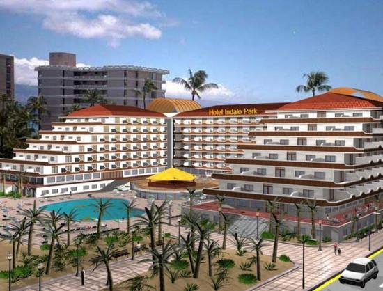 Hotel Indalo Park.jpg