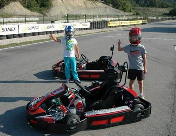 INDOOR KARTING BARCELONA.jpg
