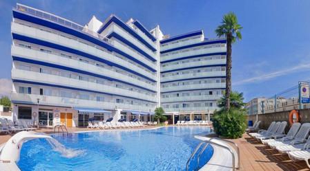 Hotel Marblau.jpg