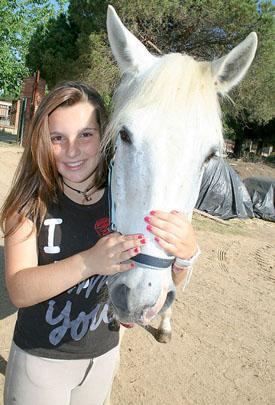 конные прогулки Lloret de Mar.jpg