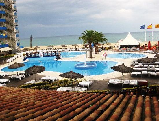 Hotel Tahiti Playa.jpg