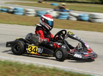 Картинг Multipistes Sils Karting.jpg