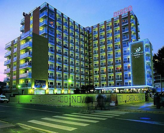 Hotel Cartagonova.jpg