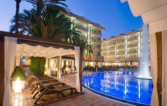 Hotel Florida Park.jpg