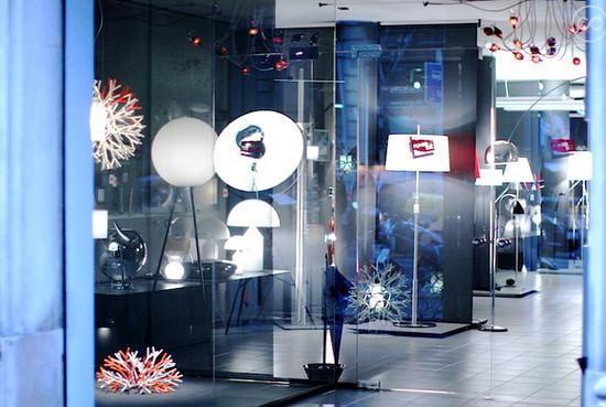 Магазин светильников Punto Luz.jpg