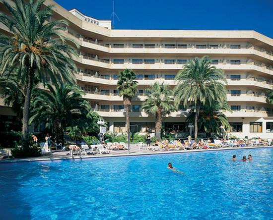 Hotel Jaime I.jpg