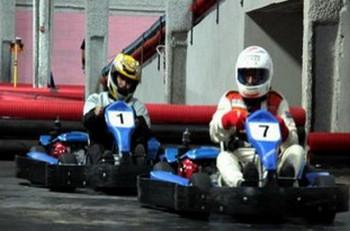 Scratch Indoor Karting Penedes.jpg