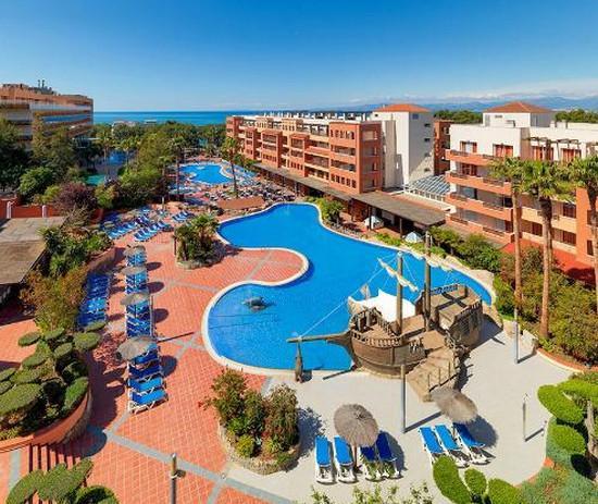 Hotel H10 Mediterranean Village.jpg