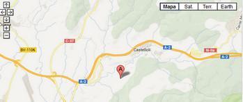 KARTING CASTELLOLI ...jpg