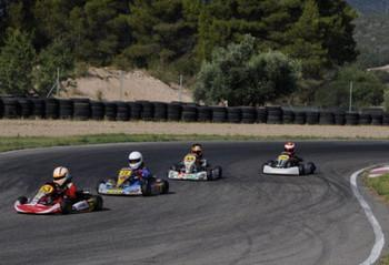 Circuit Mora d Ebre.jpg