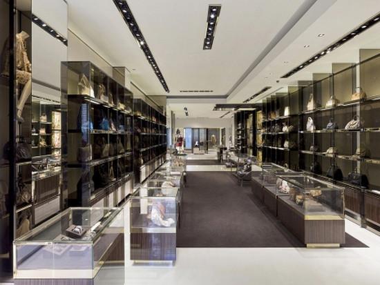 Магазин Gucci.jpg