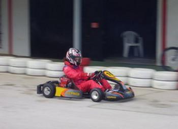 Karting Palamos.jpg