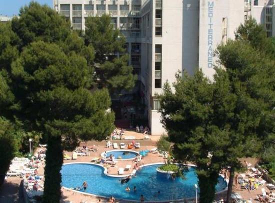 Hotel Best Mediterrаneo.jpg