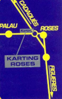 Karting Roses ...jpg
