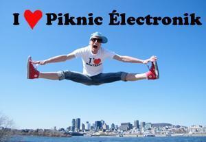 0010.01.Piknic-Electronik-large.jpg