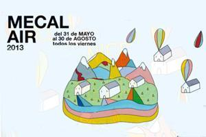 mecal-air-2013-460x307.jpg