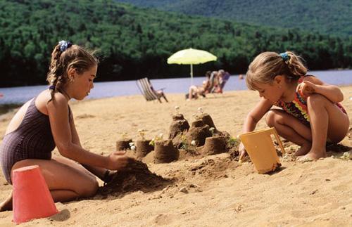 пляжи в испании.jpg