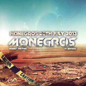 Monegros_2013_600.jpg