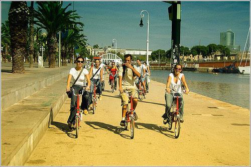 велодорожки в Испании.jpg