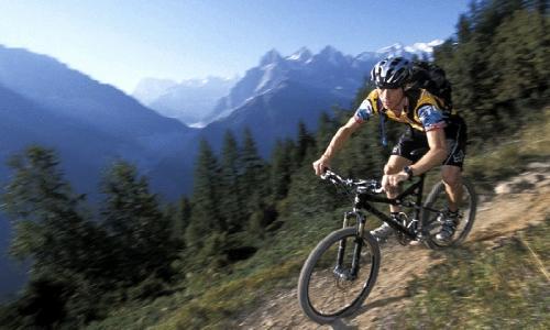 горный велосипед в Activ Natura Adventure Park .jpg