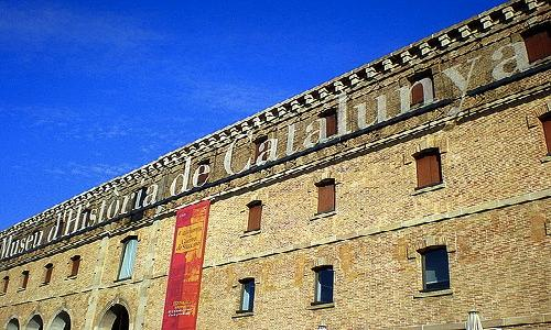MuseudHistoriadeCatalunyabyJaumeMeneses.jpg