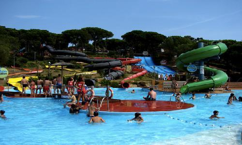 marinelend_aquapark.jpg