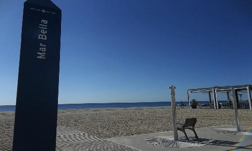 пляж мар белла.jpg