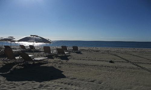 пляжи барселоны.jpg