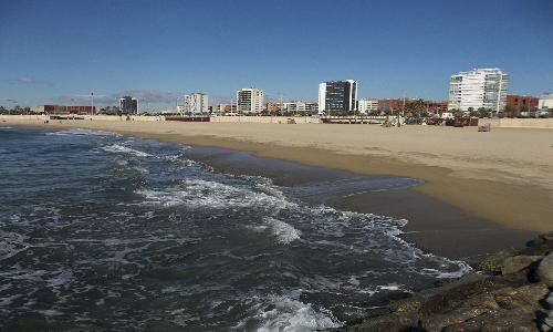 пляж нова мар белла.jpg