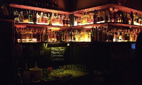 barmanchester.jpg