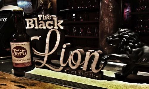 the black lion.jpg