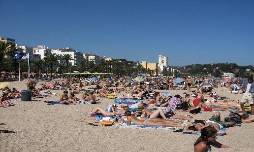 молодежный туризм в Каталонии.jpg