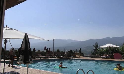 Cerdanya Resort.jpg