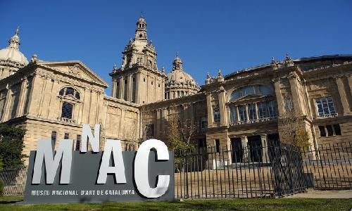 культурный туризм в Каталонии.jpg
