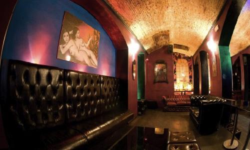 7sins-Bar-Barcelona.jpg