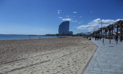 пляж сант себастья.jpg