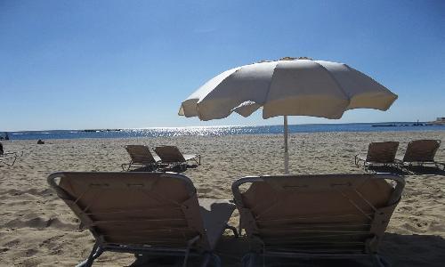 пляж нова икария.jpg