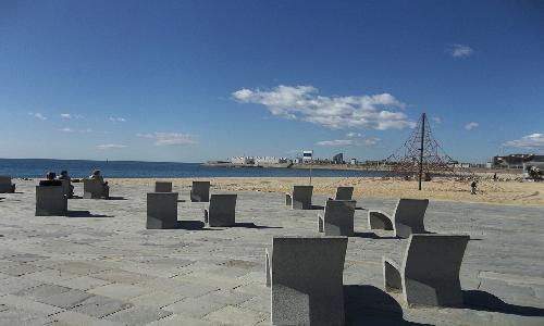 пляж богатель.jpg