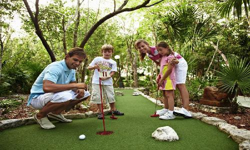 мини-гольф в ллорет де мар.jpg