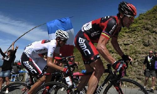 спортивный туризм в Пиренеях.jpg