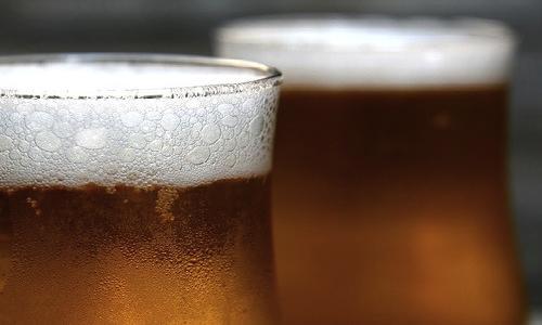 cervezasbyorse.jpg