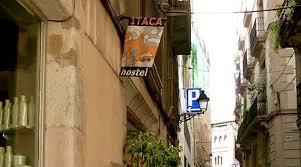 Itaca Hostel.jpg