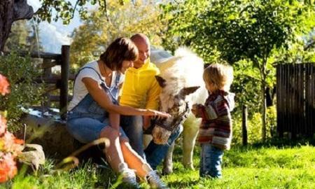 экотуризм в каталонии с детьми.jpg