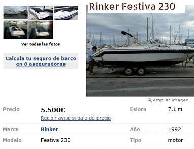 яхты бу испания.jpg